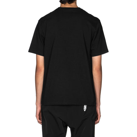 UNDERCOVER UCX3802 T-Shirt Black, T-Shirts