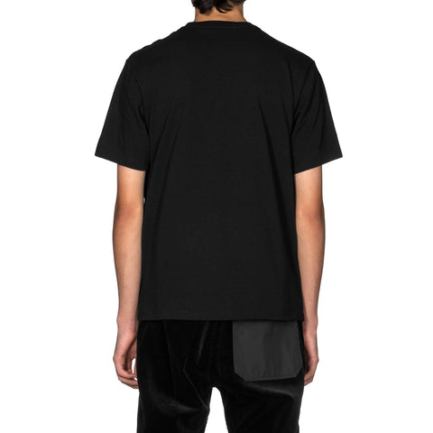 UNDERCOVER UCX3804 T-Shirt Black, T-Shirts