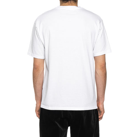 UNDERCOVER UCY3804 T-Shirt White, T-Shirts