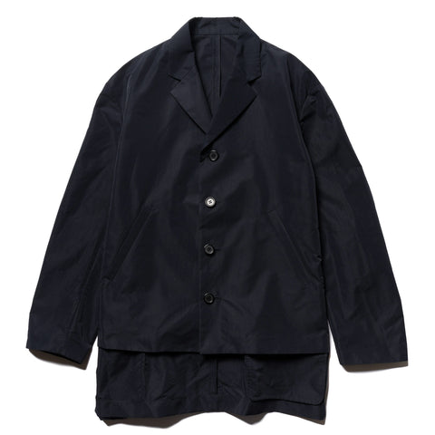 UNDERCOVER UCY4111 Jacket Navy, Outerwear