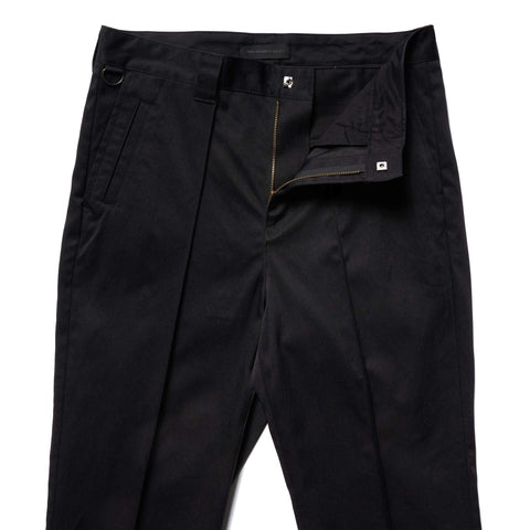 UNDERCOVER UCY4508 Pants Black, Bottoms