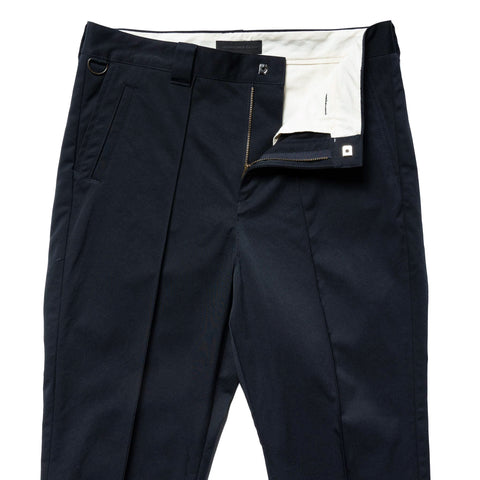 UNDERCOVER UCY4508 Pants Navy, Bottoms