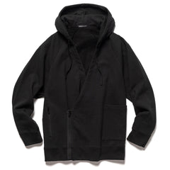 UNDERCOVER UCZ4802 Sweat Shirt Black, Sweaters