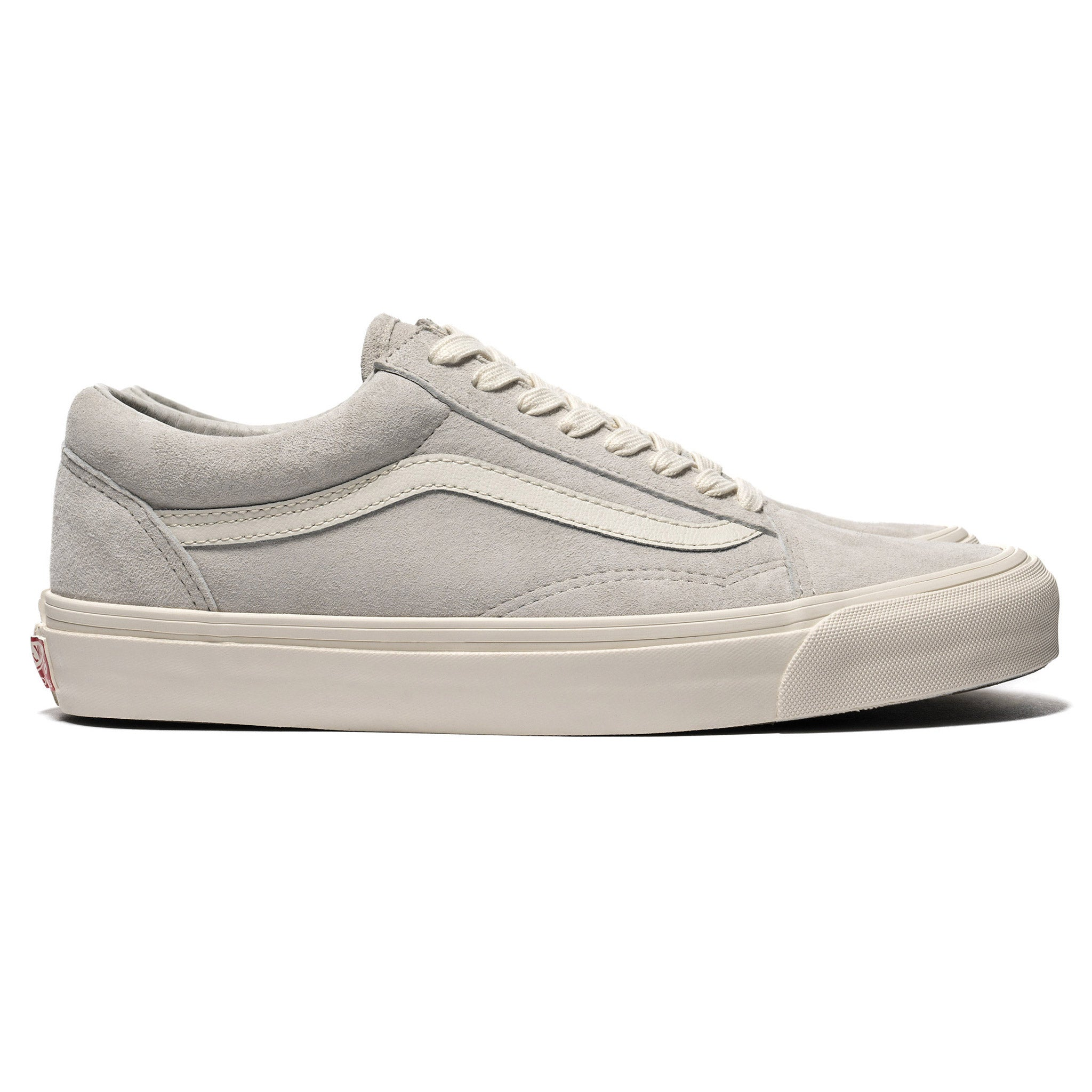 7d93c8ced6fe OG Old Skool LX Marshmallow – HAVEN