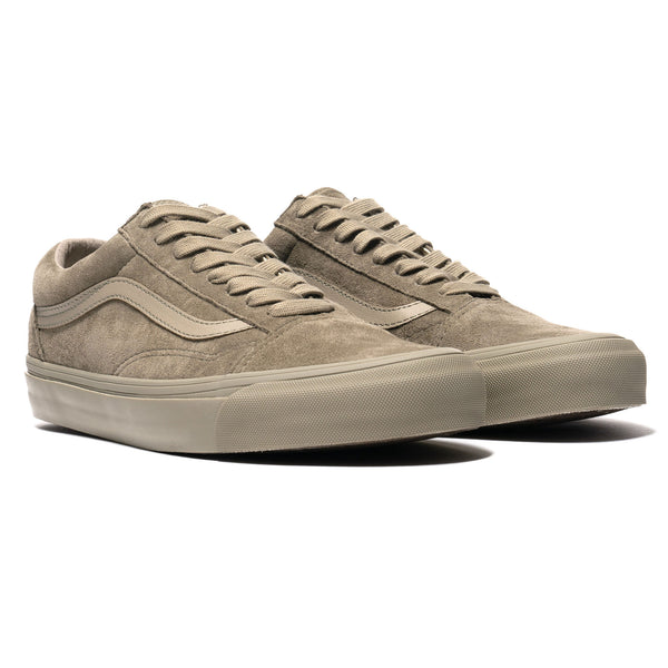 19083a3507 OG Old Skool LX Plaze Taupe – HAVEN