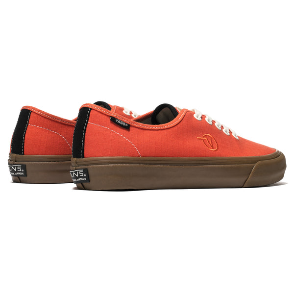 b1d25a28364bc x Taka Hayashi Authentic One (Canvas) Spicy Orange – HAVEN