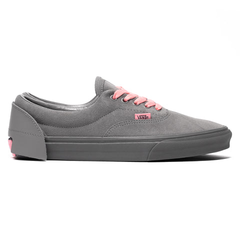 Vans Vault x ZhaoZhao Rat Hole Era Gray, Footwear