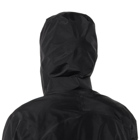 Veilance Arris Jacket Black, Outerwear