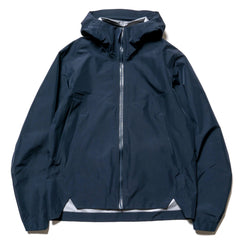 Arc'teryx Veilance Arris Jacket Dark Navy, Jackets