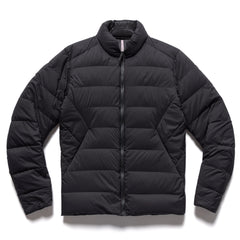 Veilance Conduit AR Jacket Black, Outerwear