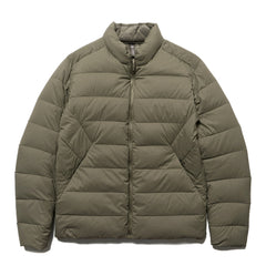 Veilance Conduit AR Jacket Clay, Jackets