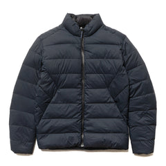 Veilance Conduit AR Jacket Dark Navy, Jackets