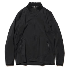 Veilance Demlo Jacket Black, Jackets