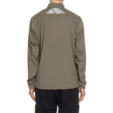 Veilance Demlo Jacket Clay, Outerwear