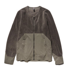 Veilance Dinitz Comp Jacket Clay, Jackets