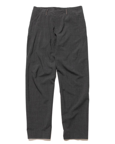 Veilance Haedn LT Pant Graphite Heather, Bottoms