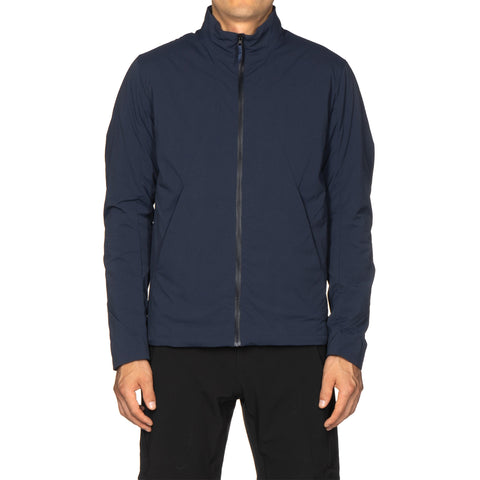 Veilance Mionn IS Jacket Dark Navy, Jackets