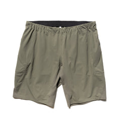 Veilance Secant Comp Short Clay, Bottoms