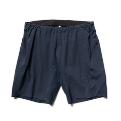 Veilance Secant Comp Short Dark Navy, Bottoms