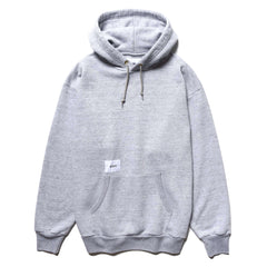 WTAPS Academy Hooded / Sweatshirt . Copo Gray, Sweaters