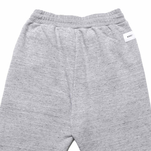 wtaps Academy Trousers / Trousers. Copo Gray