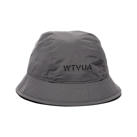 f0cf70e6536 WTAPS Bucket   Hat. Nylon.