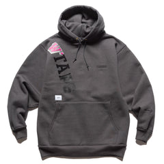 WTAPS Katz / Hooded / Copo Gray, Sweaters