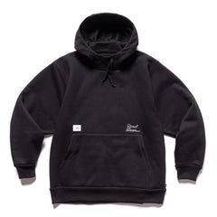 WTAPS OG / Hooded / Copo Black, Sweaters