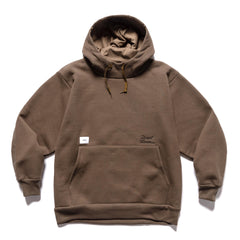 WTAPS OG / Hooded / Copo Olive Drab, Sweaters