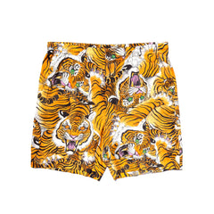 WACKO MARIA Tim Lehi / Hawaiian Shorts (Type-1) One, Bottoms