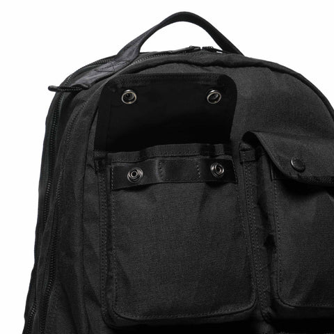 HAVEN / PORTER Utility Day Pack - X - Pac CORDURA® Nylon, Accessories