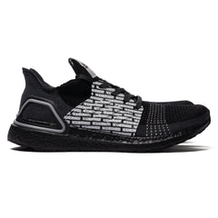 adidas Consortium x Neighborhood Ultraboost 19 Black, Footwear