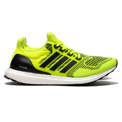 adidas Ultraboost 1.0 Solar Yellow, Footwear