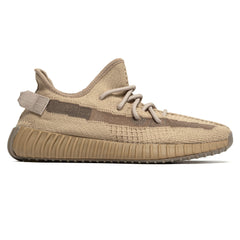 adidas Yeezy Boost 350 V2 Earth, Footwear