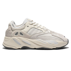 adidas Yeezy Boost 700 Analog, Footwear