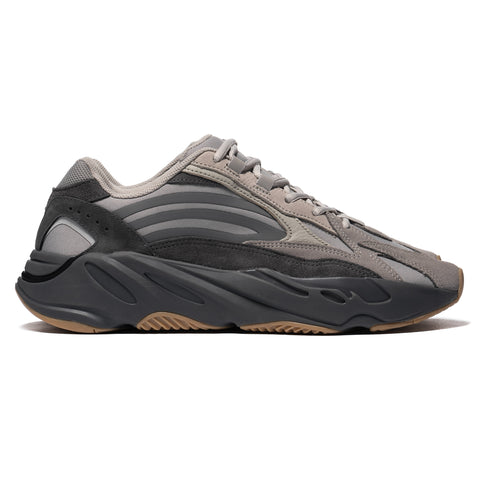 afd35ca7 adidas Yeezy Boost 700 V2 Tephra, ...