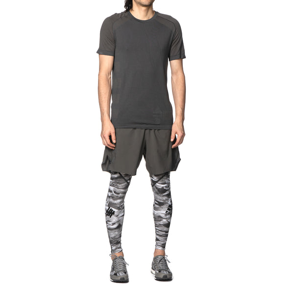 91311125137d1 x UNDEFEATED Alphaskin 360 1 1 Tights – HAVEN