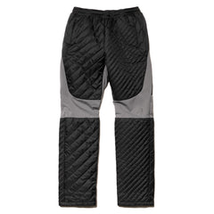 ASICS x Kiko Kostadinov Insulated Pants Performance Black/Carbon, Bottoms