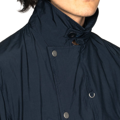 nonnative Commander Jacket P/N Weather Navy, Jackets