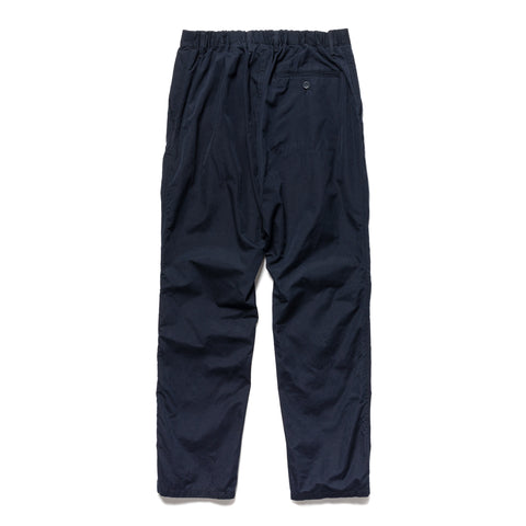 nonnative Dweller Easy Pants Relaxed Fit P/C Peach Weather Navy, Bottoms