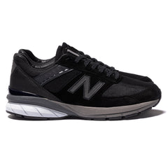 HAVEN / New Balance M990RB5 V5 Black, Footwear