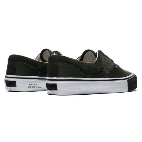 HAVEN / Vans Vault Era LX Olive/True White, Footwear