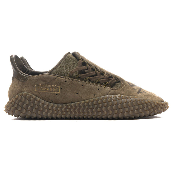 7e3531e3f74914 Originals x Neighborhood Kamanda 01 Olive – HAVEN