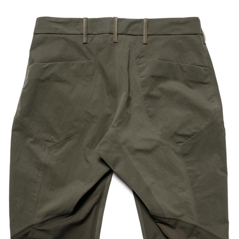 Veilance Apparat Pant Loden, Bottoms