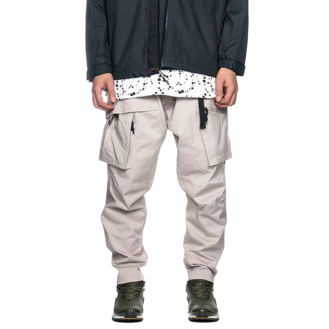 Nike ACG Cargo Pants Moon Particle, Bottoms