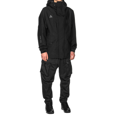 fb78ea875ea5 ... Jackets Nike ACG Gore-Tex Jacket Black