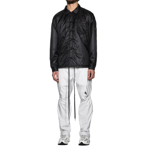 02da7e6bc6a7 ... Bottoms Nike x A-Cold-Wall  Pant Vast Gray