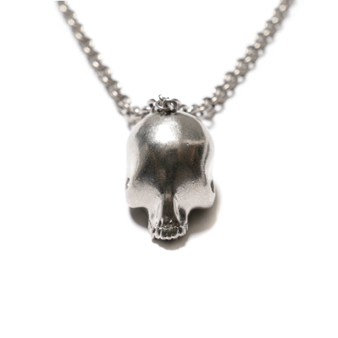 UNDERCOVER UCW4N02 Necklace Silver, Accessories