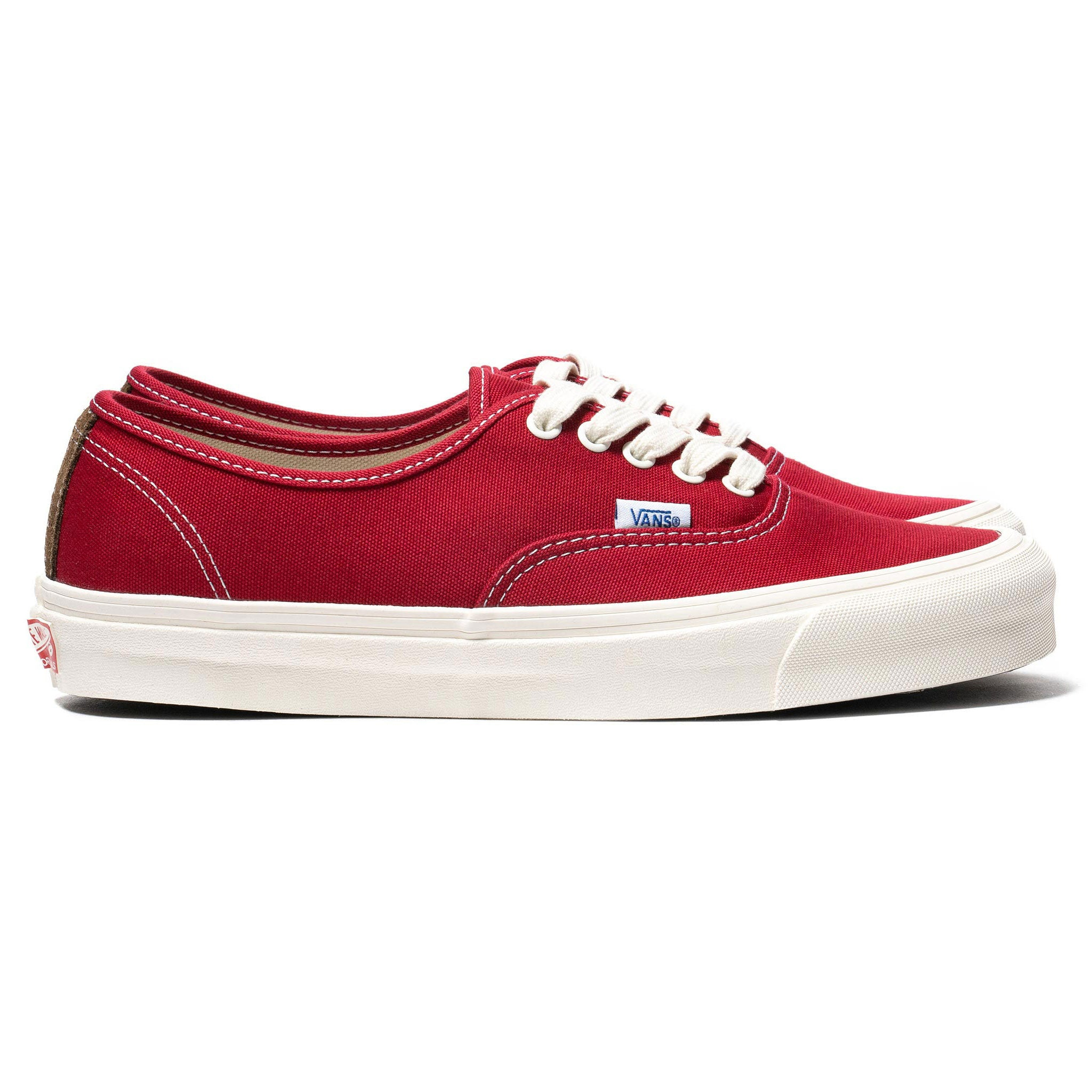 92ffeab250 OG Authentic LX Chili Pepper – HAVEN