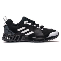 8154e56d8008 x White Mountaineering Terrex Two GTX Black ...